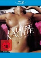 Endlose Nächte (Blu-ray)