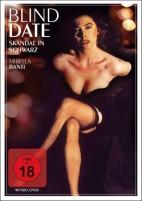 Blind Date - Skandal in Schwarz (DVD)