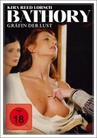 Bathory - Gräfin der Lust (DVD)