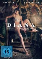 Diana - Gejagt und verführt (DVD)