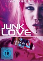 Junk Love (DVD)