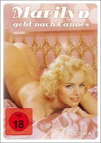 Marilyn geht nach Cannes (DVD)