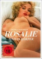 Rosalie - Heiße Körper (DVD)