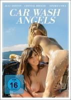 Car Wash Angels (DVD)