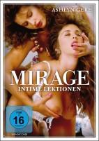 Mirage - Intime Lektionen (DVD)