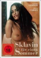 Sklavin für einen Sommer (DVD)