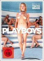 Playboys (DVD)