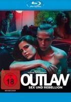 Outlaw - Sex und Rebellion (Blu-ray)