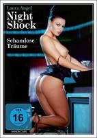 Night Shock - Schamlose Träume (DVD)