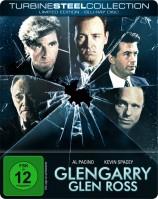Glengarry Glen Ross - Turbine Steel Collection (Blu-ray)