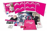 Kalkofes Mattscheibe - Fifty Shades of Pink / SD on Blu-ray + DVD (Blu-ray)
