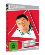 Dieter Hallervorden Edition - Vol. 3 (DVD)