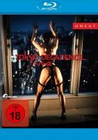Tokyo Decadence (Blu-ray)