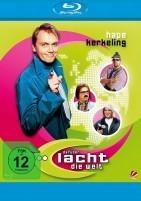 Hape Kerkeling - Darüber lacht die Welt - SD on Blu-ray (Blu-ray)