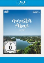 Münster Above - Der Film (Blu-ray)