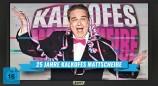 Kalkofes Mattscheibe - 25-Jahre Fernseher-Edition (DVD)