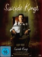 Suicide Kings - Limited Mediabook (Blu-ray)