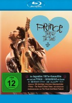 "Prince - Sign ""O"" The Times (Blu-ray)"
