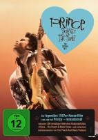 """Prince - Sign """"O"""" The Times (DVD)"""