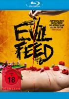 Evil Feed (Blu-ray)