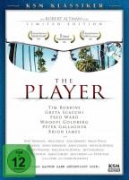 The Player - KSM Klassiker / Limited Edition (DVD)