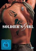 Soldier's Girl - 2. Auflage (DVD)