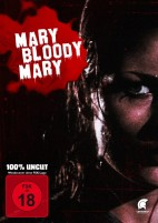 Mary, Bloody Mary (DVD)