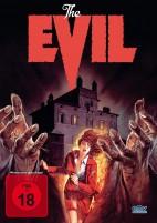 The Evil - Die Macht des Bösen (DVD)