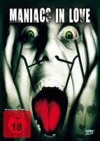 Maniacs in Love (DVD)