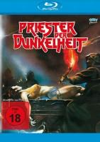 Priester der Dunkelheit (Blu-ray)