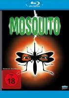 Mosquito - Uncut (Blu-ray)