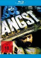 Angst der Verlorenen (Blu-ray)