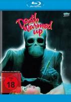 Death Warmed Up (Blu-ray)