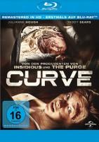 Curve (Blu-ray)