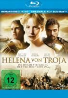 Helena von Troja (Blu-ray)