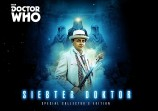 Doctor Who - Siebter Doktor / Special Collector's Edition (DVD)