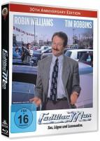 Cadillac Man - 30th Anniversary Edition (Blu-ray)