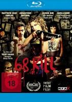 68 Kill (Blu-ray)