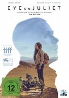 Eye on Juliet (DVD)
