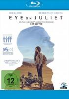 Eye on Juliet (Blu-ray)