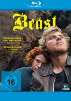 Beast (Blu-ray)