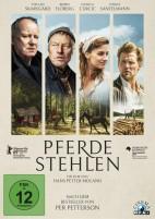 Pferde stehlen (DVD)
