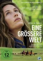 Eine grössere Welt (DVD)