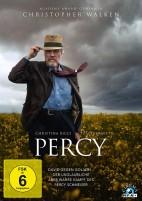 Percy (DVD)