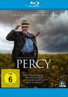 Percy (Blu-ray)