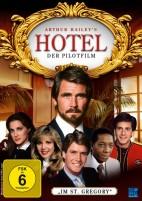 "Hotel - Der Pilotfilm ""Im St. Gregory"" (DVD)"