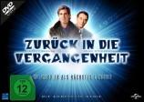 Zurück in die Vergangenheit - Die komplette Serie / New Edition (DVD)