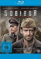 Sobibor (Blu-ray)