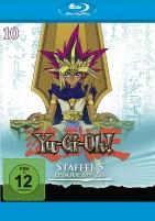 Yu-Gi-Oh! - Staffel 5.2 (Blu-ray)