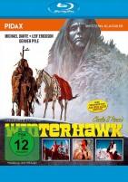Winterhawk - Pidax Western-Klassiker (Blu-ray)